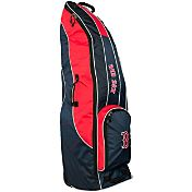 Team Golf Boston Red Sox Travel Cover