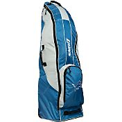 Team Golf Detroit Lions Travel Cover