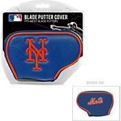 Team Golf New York Mets Blade Putter Cover