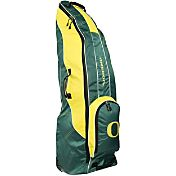 Team Golf Oregon Ducks Travel Cover
