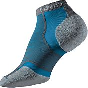 Thor-Lo Experia Malibu Low Cut Padded Socks
