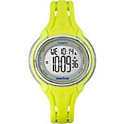 Timex Ironman Women's Sleek 50 Mid-Size Watch