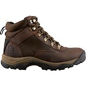 Timberland Women's Keel Ridge Mid Waterproof Hiking Boots