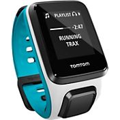 TomTom Spark Music Small Activity Tracker GPS Watch