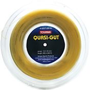 Tourna Quasi-Gut 16 Tennis String - 660 ft. Reel