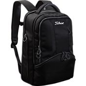 Titleist Essentials Backpack
