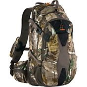 Timber Hawk Rut Buster Day Pack