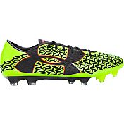 Under Armour Men's CoreSpeed Force 2.0 FG Soccer Cleats