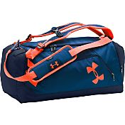 Under Armour Contain Duo Backpack Duffle