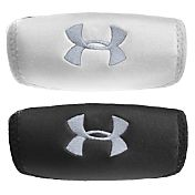 Under Armour Home & Away Chin Pads