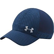 Under Armour Women's Fly By ArmourVent Hat
