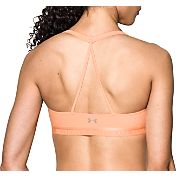 Under Armour Women's Armour Low Impact Sports Bra