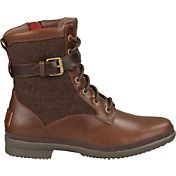UGG Women's Kesey Winter Boots