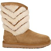 UGG Women's Tania Winter Boots