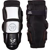 Warrior Men's Rabil Lacrosse Arm Pads