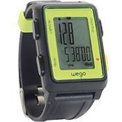 WeGo ENDURO300 Heart Rate Monitor Watch