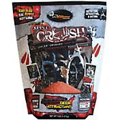 Wildgame Innovations Apple Crush Powder Deer Attractant