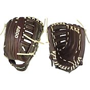 "Wilson 12.25"" A800 Optima Series Glove"