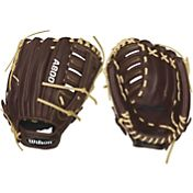 Wilson 12.5' Showtime A800 Series Glove