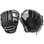Wilson 11.25' 1788 A2000 SuperSkin Series Glove