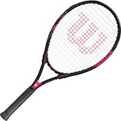 Wilson Hope Tennis Racquet