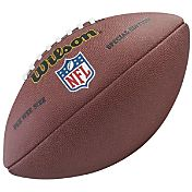 Wilson NFL Special Edition Pee Wee Football