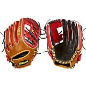 Wilson 11.5' Youth Lil' Dude A550 Series Glove