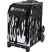 ZUCA Forged Sport Bag