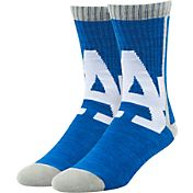'47 Los Angeles Dodgers Hot Box Socks