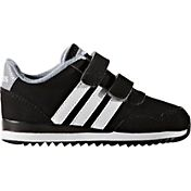 adidas Neo Toddler Jogger Casual Shoes