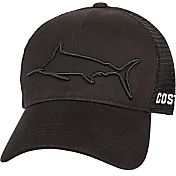 Costa Del Mar Stealth Marlin Cap
