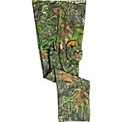 Drake Waterfowl Men's Technical Turkey Hunting Pants