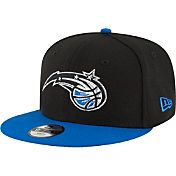 New Era Youth Orlando Magic 9Fifty Adjustable Snapback Hat