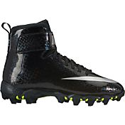 Nike Kids' Force Savage Shark NFL Football Cleats