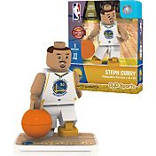 OYO Golden State Warriors Stephen Curry Figurine