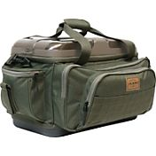 Plano Deluxe A-Series 3700 Tackle Bag