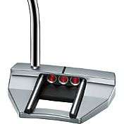 Scotty Cameron 2017 Futura 7M Putter
