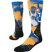 Stance Golden State Warriors Kevin Durant Player Socks