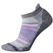 Smartwool Women's Outdoor Advanced Light Micro Hiking Socks