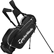 TaylorMade 2017 5.0 Stand Bag