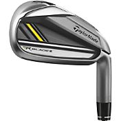 TaylorMade RocketBladez Irons – (Graphite)
