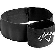 Callaway Connect-Easy Training Aid
