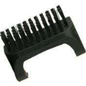 Clicgear Shoe Brush