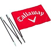 Callaway 2 Flag Backyard Driving Range