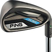 PING G30 Green Dot Irons - (Steel)