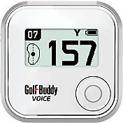 GolfBuddy Voice GPS